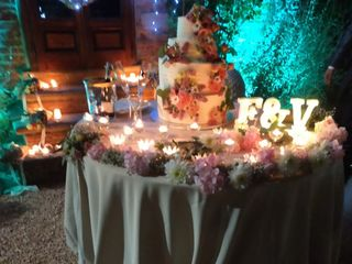 Symposio Catering 3