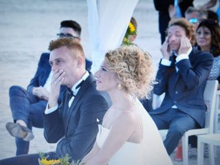 BBK Wedding Beach 1