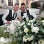 le nozze di Alberto Maran e Mariages Atelier Sposi 16