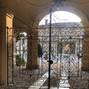Villa Zaccaria Ristorante Relais 10