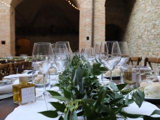 Best Wedding Italy 5