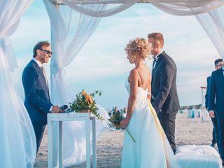BBK Wedding Beach 2