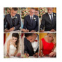 Le nozze di Angela Basile e Foto Arte Pisani 34