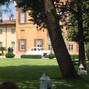Le nozze di Camilla Cotugno e Palazzo Colleoni 18