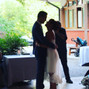 le nozze di Elisabetta Cavasin e Atelier Emé 19