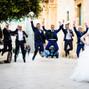 Le nozze di Giusi e Giuseppe Arnone 85