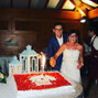 le nozze di Elisabetta Cavasin e Atelier Emé 20