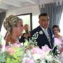 Le nozze di Cristina Z. e Freghieri Cristina 27