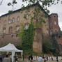 Castello di Oviglio 2