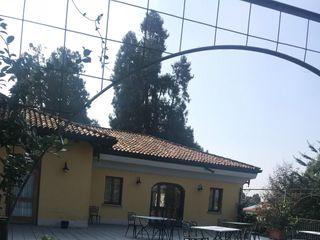 Villa Bregana 4