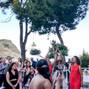 Le nozze di Manuela M. e Fabula Band Luxury 53
