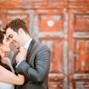 Le nozze di Elnaz Bahadori e Giacomo Dambruoso 2