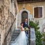 Le nozze di Davide Armani e Gilberto Caurla Photography 25