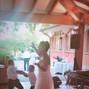 le nozze di Elisabetta Cavasin e Atelier Emé 22