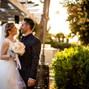 Le nozze di Giusi e Giuseppe Arnone 88