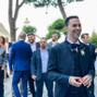 Le nozze di Manuela M. e Fabula Band Luxury 56