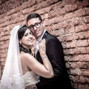 Le nozze di Chiara e Phaolo Studio Videofotografico 18