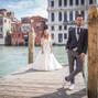 le nozze di Marianna e Ilenia Baldina 14