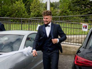Lo Sposo di Ghelfi 4