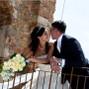 Le nozze di Chiara e Phaolo Studio Videofotografico 19