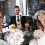 le nozze di Evelyn Pavia e Finizio Collezioni 6