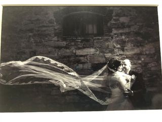 Vincenzo Ingrassia Photographer Filmmaker 6