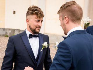 Lo Sposo di Ghelfi 5