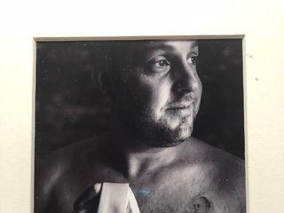 Vincenzo Ingrassia Photographer Filmmaker 7
