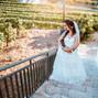 Le nozze di Elnaz Bahadori e Giacomo Dambruoso 8