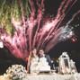 Le nozze di Francesca Mazzoni e Alessandro Gauci Photography 17