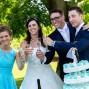 Le nozze di Chiara e Phaolo Studio Videofotografico 22