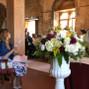 Le nozze di Manuela M. e Fabula Band Luxury 61