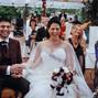 Le nozze di Annalisa e Debora Folla Fotografia Emozionale 10