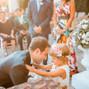 Le nozze di Elnaz Bahadori e Giacomo Dambruoso 10