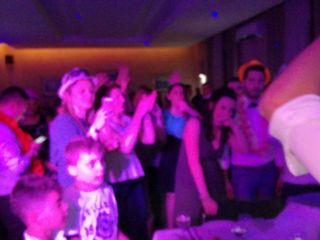 AltroDuoPoP Music Live & Dj 2