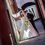 Le nozze di Chiara e Phaolo Studio Videofotografico 24