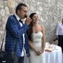 Le nozze di Manuela M. e Fabula Band Luxury 62