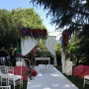 le nozze di Alessandra Cerliani e Dab Wedding Events 10