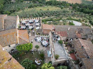 Castello del Tempovita 3