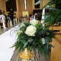 le nozze di Arianna Dall'Olio e La Floreale di Malaguti Mara 16