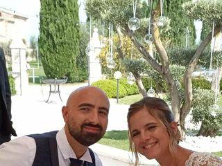 Villa Avanzi 5