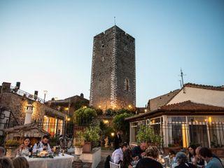 Castello del Tempovita 4