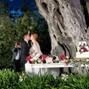 Le nozze di rachael birthisel e Casale San Nicola 22