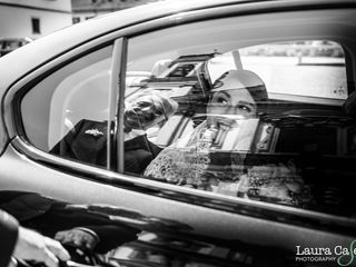 Laura Caserio Photography 7