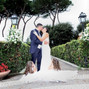 le nozze di Ivana Sellini e Fotolandia 2