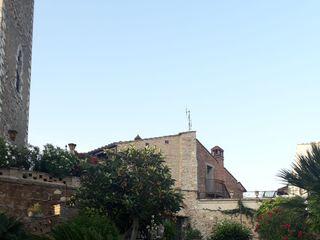 Castello del Tempovita 5