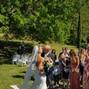 le nozze di Tiziano Cialfi e Tenuta La Tacita 16