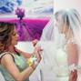 le nozze di Stefania Perrone e Dario Cromas Fotografo 12