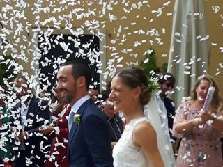 Sposa Perfetta 4