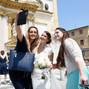 le nozze di Claudia Zacchetti e Laura Caserio Photography 17